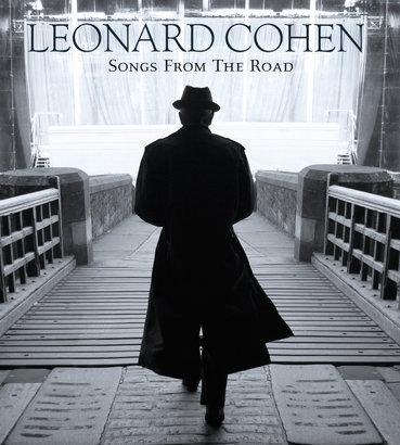 Cohen[1]